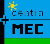MEC-Centra